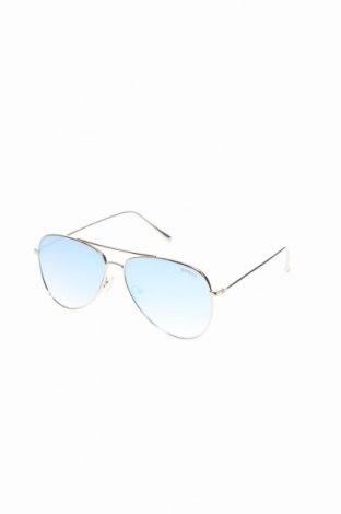 Slnečné okuliare  Guess, Farba Strieborná, Cena  41,52€