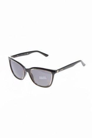 Sluneční brýle   Guess, Barva Černá, Cena  1167,00Kč