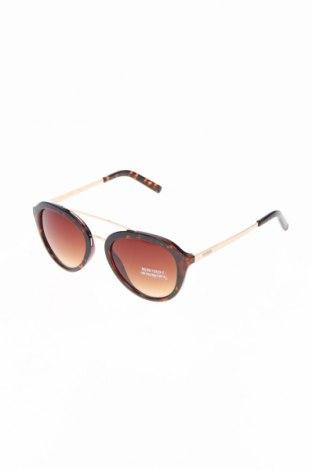Slnečné okuliare  Guess, Farba Hnedá, Cena  58,13€