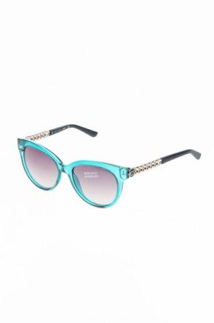 Γυαλιά ηλίου Guess, Χρώμα Πράσινο, Τιμή 36,91€