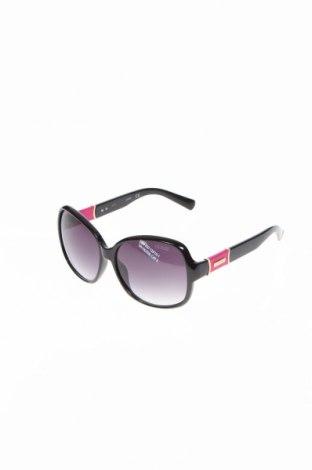Γυαλιά ηλίου Guess, Χρώμα Μαύρο, Τιμή 62,74€