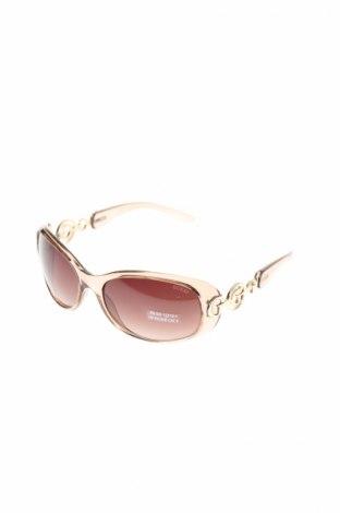 Slnečné okuliare  Guess, Farba Hnedá, Cena  62,74€