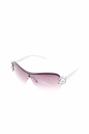 Napszemüvegek Guess, Szín Fehér, Ár 24344 Ft