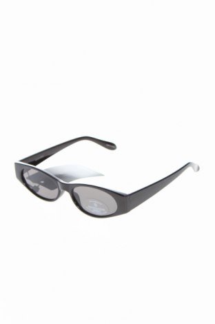 Γυαλιά ηλίου Mango, Χρώμα Μαύρο, Τιμή 14,47€