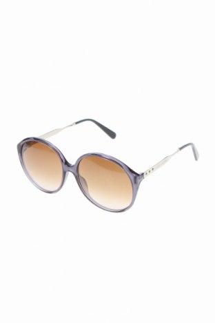 Sluneční brýle   Marc Jacobs, Barva Fialová, Cena  1617,00Kč