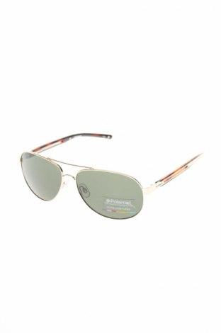 Sluneční brýle   POLAROID, Barva Zlatistá, Cena  1163,00Kč