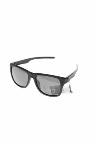 Sluneční brýle   POLAROID, Barva Černá, Cena  573,00Kč