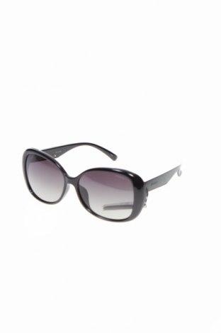 Sluneční brýle   POLAROID, Barva Černá, Cena  1143,00Kč
