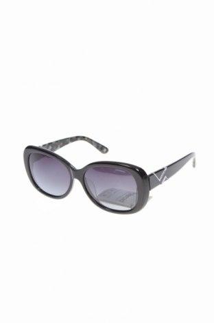 Ochelari de soare POLAROID, Culoare Negru, Preț 161,84 Lei