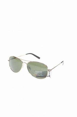 Slnečné okuliare  POLAROID, Farba Zlatistá, Cena  40,66€