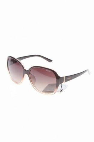 Slnečné okuliare  POLAROID, Farba Hnedá, Cena  38,21€