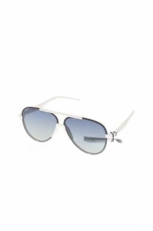 Slnečné okuliare  POLAROID, Farba Biela, Cena  25,65€