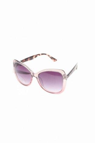 Sluneční brýle   Parfois, Barva Růžová, Cena  407,00Kč