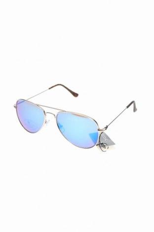 Slnečné okuliare  Parfois, Farba Strieborná, Cena  14,07€