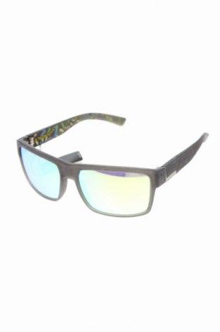 Slnečné okuliare  Quiksilver, Farba Čierna, Cena  46,57€