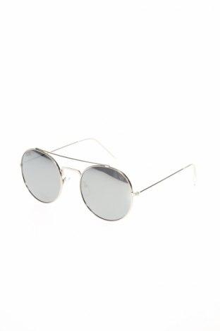 Слънчеви очила Sexton, Цвят Сребрист, Цена 20,88лв.