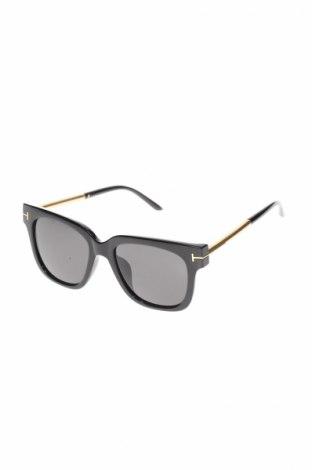 Слънчеви очила Sexton, Цвят Черен, Цена 18,36лв.