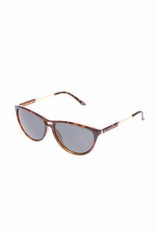 Слънчеви очила Sisley, Цвят Кафяв, Цена 70,85лв.