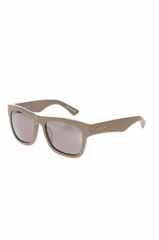 Слънчеви очила Sisley, Цвят Сив, Цена 70,85лв.