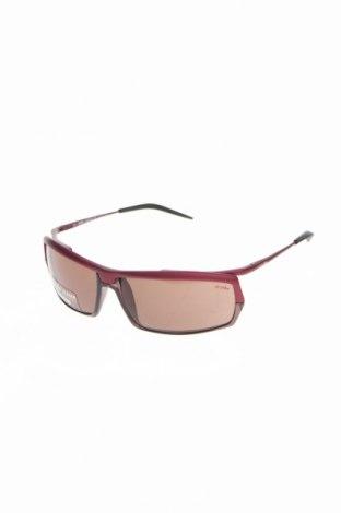 Napszemüvegek Zerorh, Szín Lila, Ár 9920 Ft