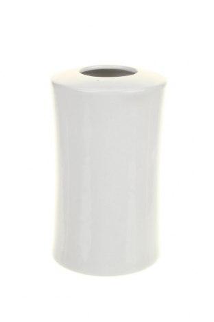 Vază BergHOFF, Culoare Alb, Ceramică, Preț 101,26 Lei