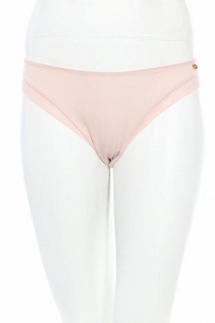 Μπικίνι Women'secret, Μέγεθος L, Χρώμα Ρόζ , 88% πολυαμίδη, 12% ελαστάνη, Τιμή 8,51€