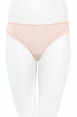 Μπικίνι Women'secret, Μέγεθος M, Χρώμα Ρόζ , 88% πολυαμίδη, 12% ελαστάνη, Τιμή 9,28€
