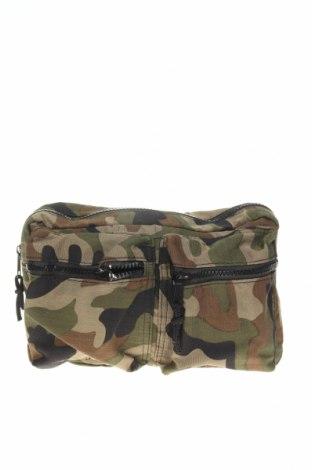 Τσάντα Lefties, Χρώμα Πολύχρωμο, Κλωστοϋφαντουργικά προϊόντα, Τιμή 12,37€