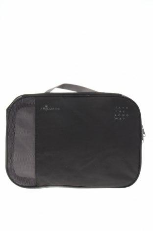 Taška pro notebook  Frilufts, Barva Černá, Textile , Cena  467,00Kč