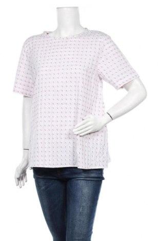 Дамска блуза, Размер XL, Цвят Бял, Цена 4,46лв.