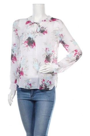 Γυναικεία μπλούζα Banana Republic, Μέγεθος S, Χρώμα Πολύχρωμο, Τιμή 7,62€