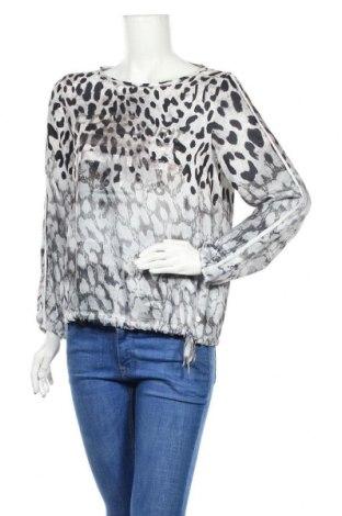 Дамска блуза Monari, Размер S, Цвят Многоцветен, Полиестер, Цена 34,81лв.