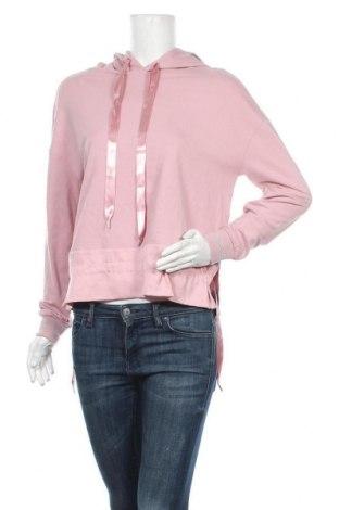 Дамска блуза Monari, Размер S, Цвят Розов, Памук, модал, еластан, полиестер, Цена 48,30лв.