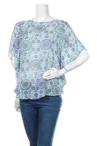 Bluză de femei Zero, Mărime S, Culoare Multicolor, Viscoză, Preț 13,00 Lei