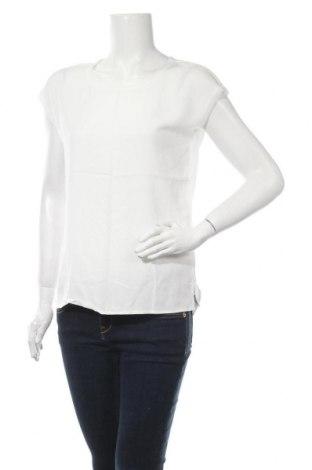 Bluză de femei Zero, Mărime XS, Culoare Alb, Viscoză, Preț 17,34 Lei