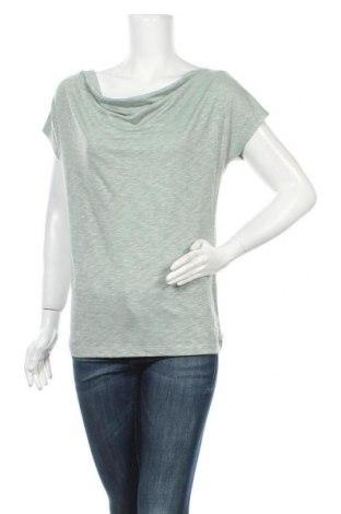 Bluză de femei Zero, Mărime S, Culoare Verde, 70% viscoză, 30% poliester, Preț 48,35 Lei