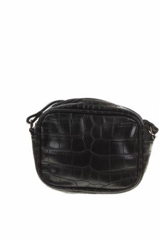 Дамска чанта Bardot, Цвят Черен, Еко кожа, Цена 21,26лв.
