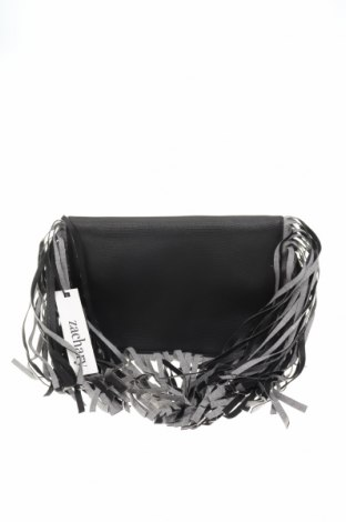 Geantă de femei Zachary Prell, Culoare Negru, Piele ecologică, Preț 65,49 Lei