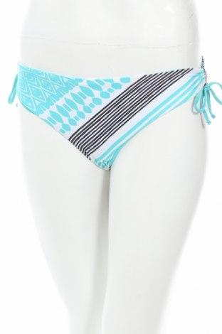 Dámské plavky  TWINSET, Velikost S, Barva Zelená, 80% polyamide, 20% elastan, Cena  104,00Kč