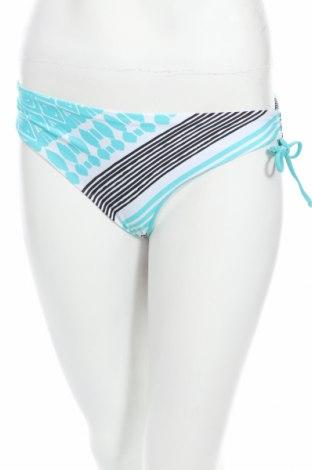 Dámské plavky  TWINSET, Velikost XS, Barva Vícebarevné, 80% polyamide, 20% elastan, Cena  110,00Kč