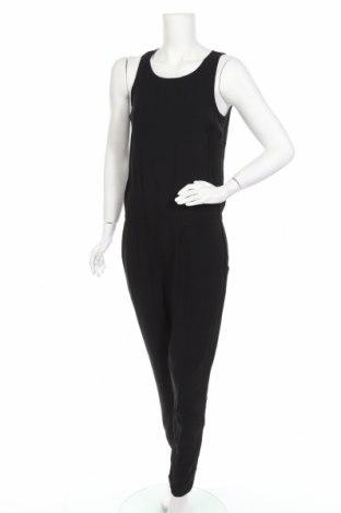 Γυναικεία σαλοπέτα Esmara by Heidi Klum, Μέγεθος M, Χρώμα Μαύρο, Τιμή 6,79€