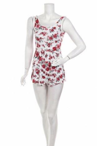 Γυναικεία σαλοπέτα H&M Divided, Μέγεθος XS, Χρώμα Πολύχρωμο, 100% βισκόζη, Τιμή 13,58€