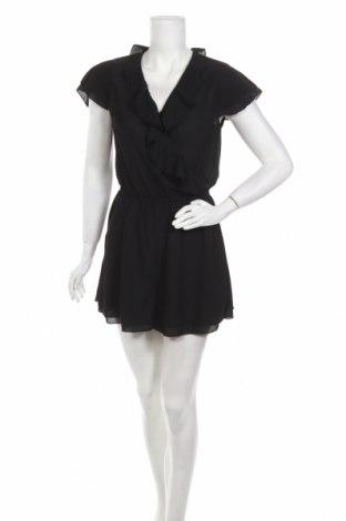 Γυναικεία σαλοπέτα H&M Divided, Μέγεθος M, Χρώμα Μαύρο, Τιμή 14,29€