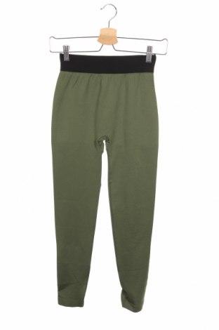 Colant de femei Terranova, Mărime XS, Culoare Verde, 96% poliester, 4% elastan, Preț 78,95 Lei