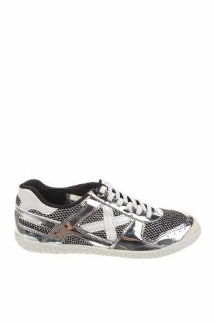 Γυναικεία παπούτσια Munich, Μέγεθος 39, Χρώμα Πολύχρωμο, Δερματίνη, κλωστοϋφαντουργικά προϊόντα, Τιμή 34,41€
