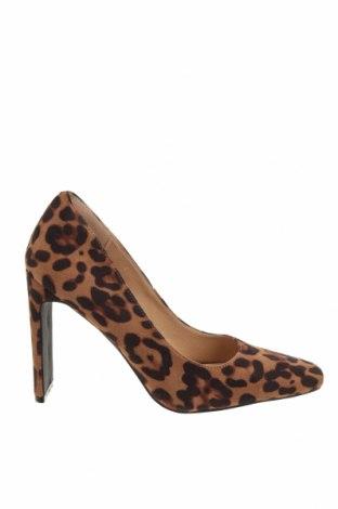 Дамски обувки Raid, Размер 42, Цвят Многоцветен, Текстил, Цена 48,00лв.