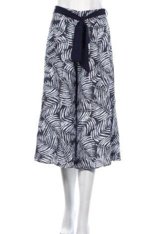 Дамски панталон, Размер S, Цвят Син, Цена 10,08лв.