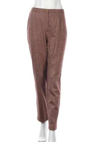 Дамски панталон Atelier GARDEUR, Размер M, Цвят Многоцветен, Цена 32,08лв.