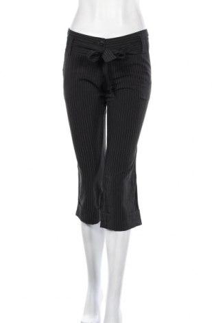 Дамски панталон Avocado, Размер S, Цвят Черен, Цена 3,59лв.
