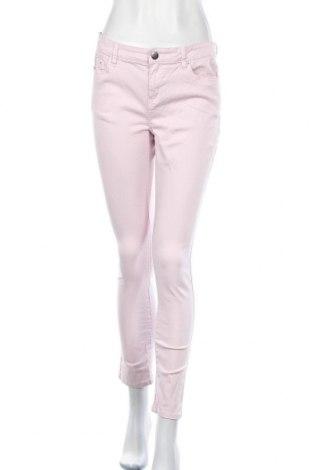 Дамски панталон Janina, Размер M, Цвят Розов, Цена 3,47лв.